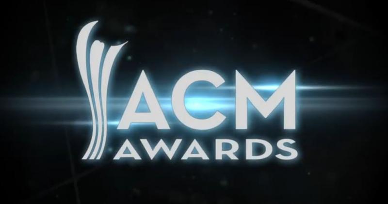 50th Anniversary ACM Awards 2015 -